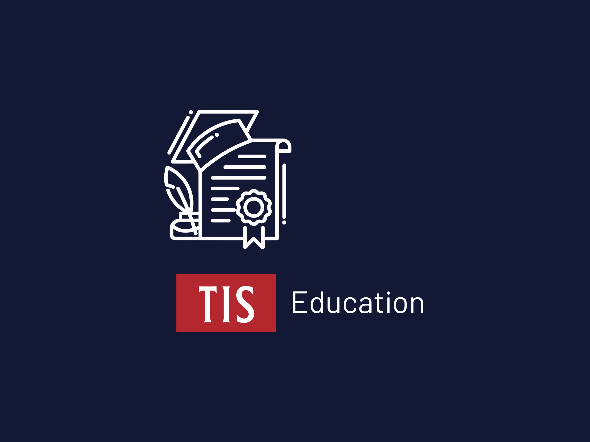 Transylvania International School